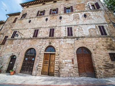 3 bedroom apartment for sale, Assisi, Perugia, Umbria
