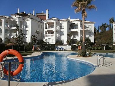 2 bedroom apartment for sale, Miraflores, Malaga, Malaga Costa del Sol, Andalucia