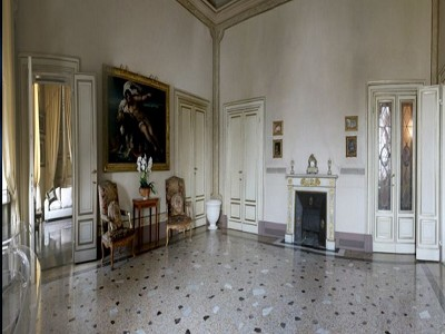 Image 13 | Outstanding palazzo in the heart of Florence 182932