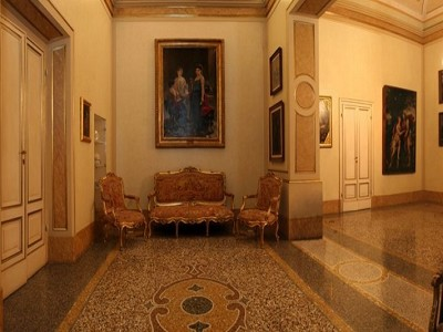Image 5 | Outstanding palazzo in the heart of Florence 182932