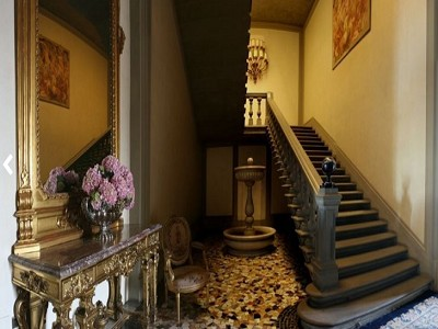 Image 6 | Outstanding palazzo in the heart of Florence 182932
