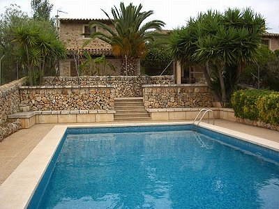 Image 11 | 5 bedroom villa for sale, Costitx, Mallorca 182935