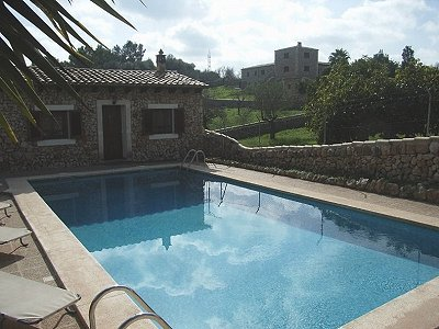 Image 18 | 5 bedroom villa for sale, Costitx, Mallorca 182935