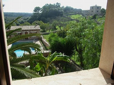 Image 23 | 5 bedroom villa for sale, Costitx, Mallorca 182935