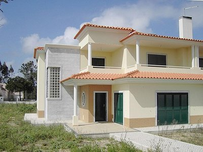 4 bedroom townhouse for sale, Sesimbra, Setubal District, Alentejo Southern Portugal