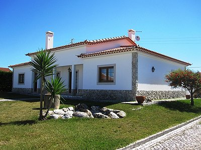 4 bedroom villa for sale, Cezaredas, Lisbon District, Costa de Prata Silver Coast