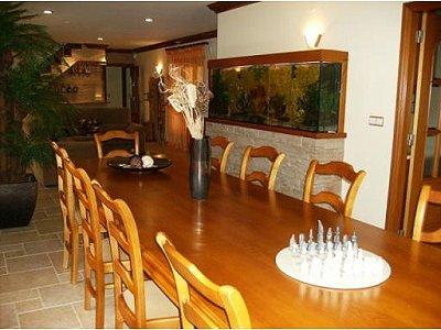 Image 10   3 bedroom villa for sale with 0.69 hectares of land, Lourinha, Lisbon District, Costa de Prata Silver Coast 183014