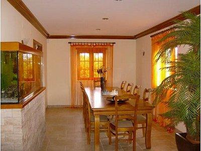 Image 11   3 bedroom villa for sale with 0.69 hectares of land, Lourinha, Lisbon District, Costa de Prata Silver Coast 183014