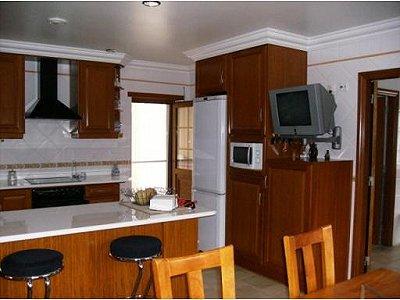 Image 13   3 bedroom villa for sale with 0.69 hectares of land, Lourinha, Lisbon District, Costa de Prata Silver Coast 183014