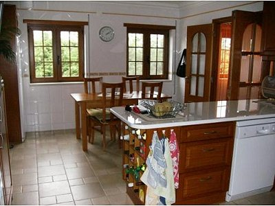Image 14   3 bedroom villa for sale with 0.69 hectares of land, Lourinha, Lisbon District, Costa de Prata Silver Coast 183014