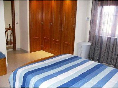 Image 16   3 bedroom villa for sale with 0.69 hectares of land, Lourinha, Lisbon District, Costa de Prata Silver Coast 183014