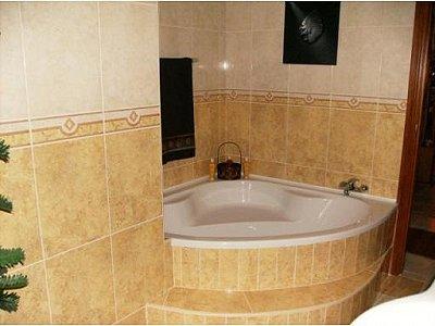 Image 22   3 bedroom villa for sale with 0.69 hectares of land, Lourinha, Lisbon District, Costa de Prata Silver Coast 183014