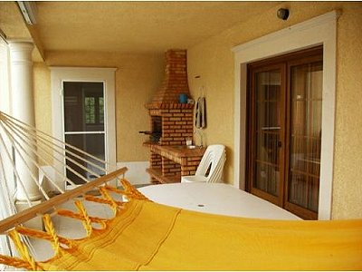 Image 23   3 bedroom villa for sale with 0.69 hectares of land, Lourinha, Lisbon District, Costa de Prata Silver Coast 183014
