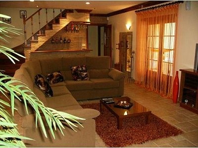 Image 8   3 bedroom villa for sale with 0.69 hectares of land, Lourinha, Lisbon District, Costa de Prata Silver Coast 183014