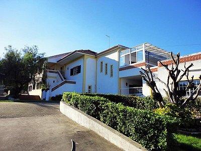 7 bedroom villa for sale, Olho Marinho, Leiria District, Costa de Prata Silver Coast