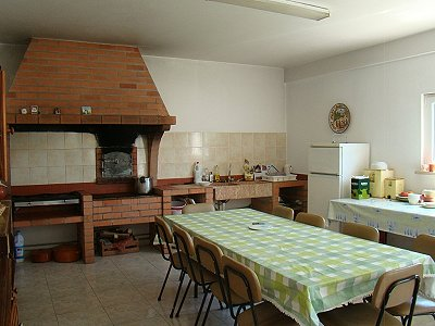 Image 10   5 bedroom villa for sale with 1,550m2 of land, Nadadouro, Leiria District, Costa de Prata Silver Coast 183021