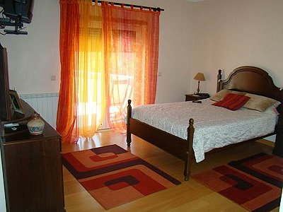 Image 13   5 bedroom villa for sale with 1,550m2 of land, Nadadouro, Leiria District, Costa de Prata Silver Coast 183021