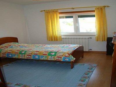 Image 14   5 bedroom villa for sale with 1,550m2 of land, Nadadouro, Leiria District, Costa de Prata Silver Coast 183021