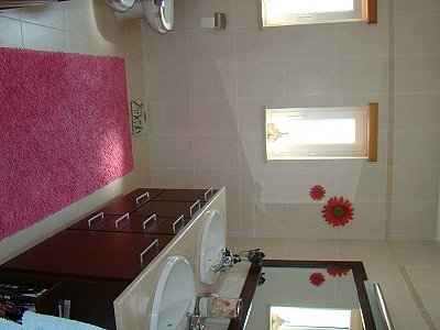 Image 16   5 bedroom villa for sale with 1,550m2 of land, Nadadouro, Leiria District, Costa de Prata Silver Coast 183021
