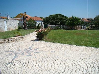 Image 3   5 bedroom villa for sale with 1,550m2 of land, Nadadouro, Leiria District, Costa de Prata Silver Coast 183021