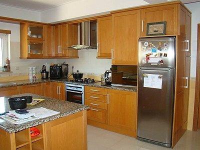 Image 7   5 bedroom villa for sale with 1,550m2 of land, Nadadouro, Leiria District, Costa de Prata Silver Coast 183021