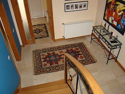 Image 8   5 bedroom villa for sale with 1,550m2 of land, Nadadouro, Leiria District, Costa de Prata Silver Coast 183021