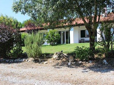 Image 10 | 6 bedroom villa for sale with 1.3 hectares of land, Moita dos Ferreiros, Lisbon District, Costa de Prata Silver Coast 183034