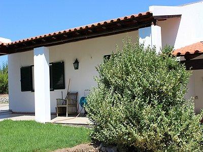 Image 14 | 6 bedroom villa for sale with 1.3 hectares of land, Moita dos Ferreiros, Lisbon District, Costa de Prata Silver Coast 183034