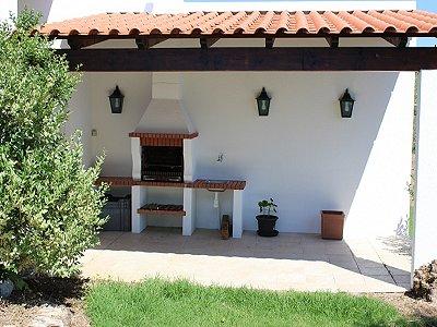 Image 15 | 6 bedroom villa for sale with 1.3 hectares of land, Moita dos Ferreiros, Lisbon District, Costa de Prata Silver Coast 183034