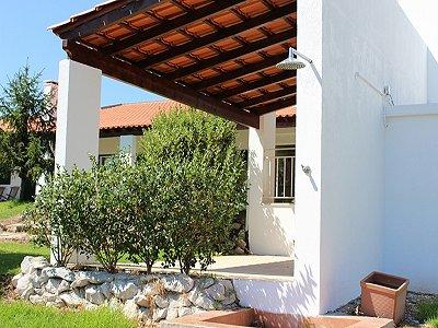 Image 16 | 6 bedroom villa for sale with 1.3 hectares of land, Moita dos Ferreiros, Lisbon District, Costa de Prata Silver Coast 183034