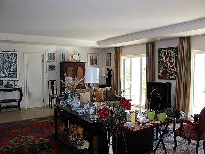 Image 17 | 6 bedroom villa for sale with 1.3 hectares of land, Moita dos Ferreiros, Lisbon District, Costa de Prata Silver Coast 183034
