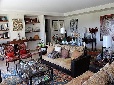 Image 18 | 6 bedroom villa for sale with 1.3 hectares of land, Moita dos Ferreiros, Lisbon District, Costa de Prata Silver Coast 183034