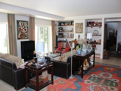 Image 19 | 6 bedroom villa for sale with 1.3 hectares of land, Moita dos Ferreiros, Lisbon District, Costa de Prata Silver Coast 183034