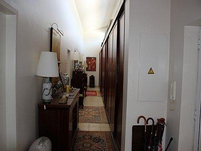 Image 20 | 6 bedroom villa for sale with 1.3 hectares of land, Moita dos Ferreiros, Lisbon District, Costa de Prata Silver Coast 183034
