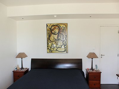 Image 21 | 6 bedroom villa for sale with 1.3 hectares of land, Moita dos Ferreiros, Lisbon District, Costa de Prata Silver Coast 183034