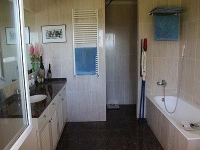 Image 22 | 6 bedroom villa for sale with 1.3 hectares of land, Moita dos Ferreiros, Lisbon District, Costa de Prata Silver Coast 183034
