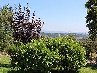 Image 25 | 6 bedroom villa for sale with 1.3 hectares of land, Moita dos Ferreiros, Lisbon District, Costa de Prata Silver Coast 183034