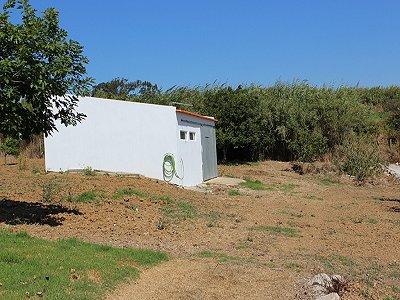 Image 26 | 6 bedroom villa for sale with 1.3 hectares of land, Moita dos Ferreiros, Lisbon District, Costa de Prata Silver Coast 183034