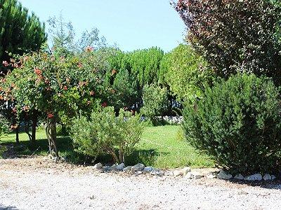 Image 28 | 6 bedroom villa for sale with 1.3 hectares of land, Moita dos Ferreiros, Lisbon District, Costa de Prata Silver Coast 183034