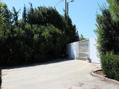 Image 31 | 6 bedroom villa for sale with 1.3 hectares of land, Moita dos Ferreiros, Lisbon District, Costa de Prata Silver Coast 183034