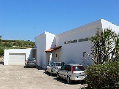Image 36 | 6 bedroom villa for sale with 1.3 hectares of land, Moita dos Ferreiros, Lisbon District, Costa de Prata Silver Coast 183034