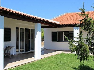 Image 4 | 6 bedroom villa for sale with 1.3 hectares of land, Moita dos Ferreiros, Lisbon District, Costa de Prata Silver Coast 183034