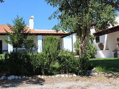 Image 9 | 6 bedroom villa for sale with 1.3 hectares of land, Moita dos Ferreiros, Lisbon District, Costa de Prata Silver Coast 183034