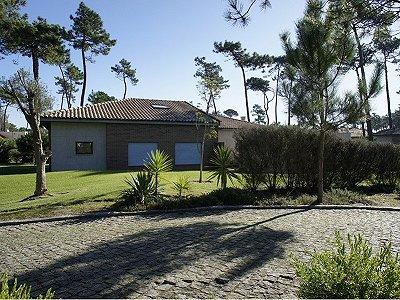 4 bedroom villa for sale, Esposende, Braga, Northern Portugal
