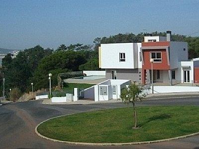 5 bedroom villa for sale, Foz do Arelho, Leiria District, Costa de Prata Silver Coast