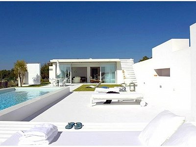 3 bedroom villa for sale, Alvorninha, Leiria, Costa de Prata Silver Coast