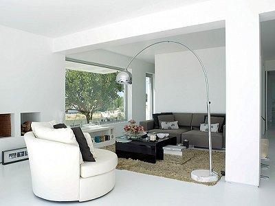 Image 10 | 3 bedroom villa for sale with 2,000m2 of land, Alvorninha, Leiria District, Costa de Prata Silver Coast 183092