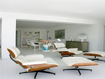 Image 11 | 3 bedroom villa for sale with 2,000m2 of land, Alvorninha, Leiria District, Costa de Prata Silver Coast 183092
