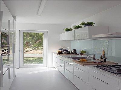 Image 15 | 3 bedroom villa for sale with 2,000m2 of land, Alvorninha, Leiria District, Costa de Prata Silver Coast 183092