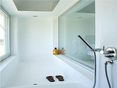 Image 16 | 3 bedroom villa for sale with 2,000m2 of land, Alvorninha, Leiria District, Costa de Prata Silver Coast 183092